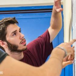 Πανελλήνιες 2015: Πως αναμένεται να διαμορφωθούν οι βάσεις