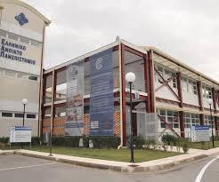 Την κατάργηση της κλήρωσης στο ΕΑΠ σχεδιάζει το υπουργείο Παιδείας