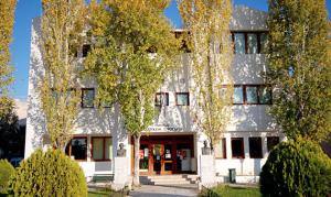 Διάκριση για το Τμήμα θεατρικών Σπουδών του Πανεπιστημίου Πελοποννήσου