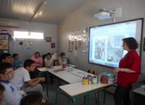 Οδηγίες για τη διδασκαλία της Ερευνητικής Εργασίας