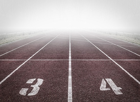 2016-2017: Εισαγωγή αθλητών στην Τριτοβάθμια Εκπαίδευση