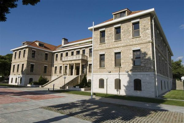 Μαθητές παρήγαγαν για πρώτη φορά στην Ελλάδα λευκό χαβιάρι από σαλιγκάρια