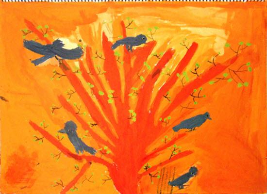 «Ερμηνείες Υλικών»: Μια βιβλιοθήκη υλικών και αντικειμένων σε διάλογο με τα έργα τέχνης