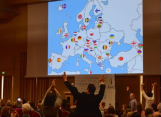 Η Επιτροπή δίνει ώθηση στην κινητικότητα των νέων στην Ευρώπη