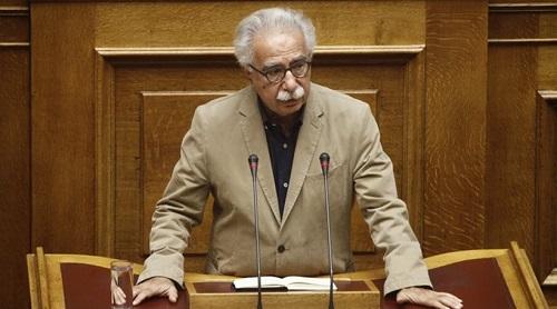 Ο Κ.Γαβρόγλου δεν έπεισε την ΟΛΜΕ για το νέο εξεταστικό