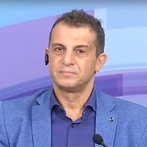 Ο Γ. Βαφειαδάκης στην ΕΡΤ για τις δαπάνες των νοικοκυριών για την Ιδ. Εκπαίδευση