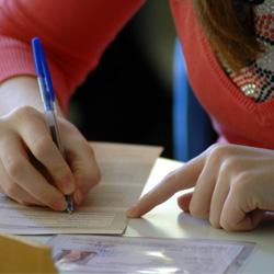 Nομοσχέδιο -Οι αλλαγές στην Παιδεία