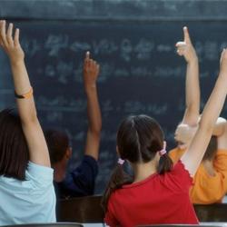 Πώς θα επανεκκινήσει η Εκπαίδευση το Φθινόπωρο