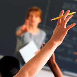 Ελάχιστη βάση εισαγωγής και ειδικά μαθήματα