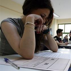 Ψηφιακή έκδοση απολυτηρίου για μαθητές