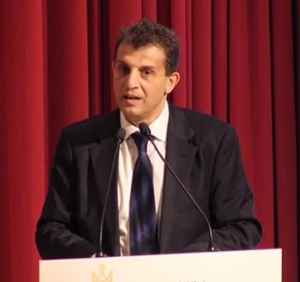 Μήνυμα Προέδρου Ο.Ε.Φ.Ε. Γ.Βαφειαδάκη με αφορμή την έναρξη της νέας σχολικής χρονιάς