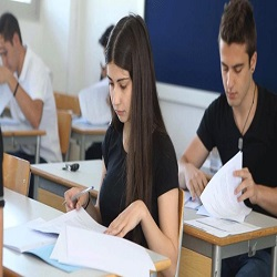 Aξιολόγηση μαθητών με διαγωνισμό στα πρότυπα του PISA