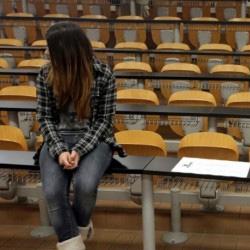 Τηλεκπαίδευση στην Ελλάδα και στην Ευρώπη