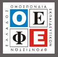 www.oefe.gr
